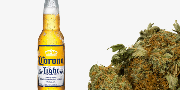 Constellation Brands invests $4bn in Canada's Canopy Growth