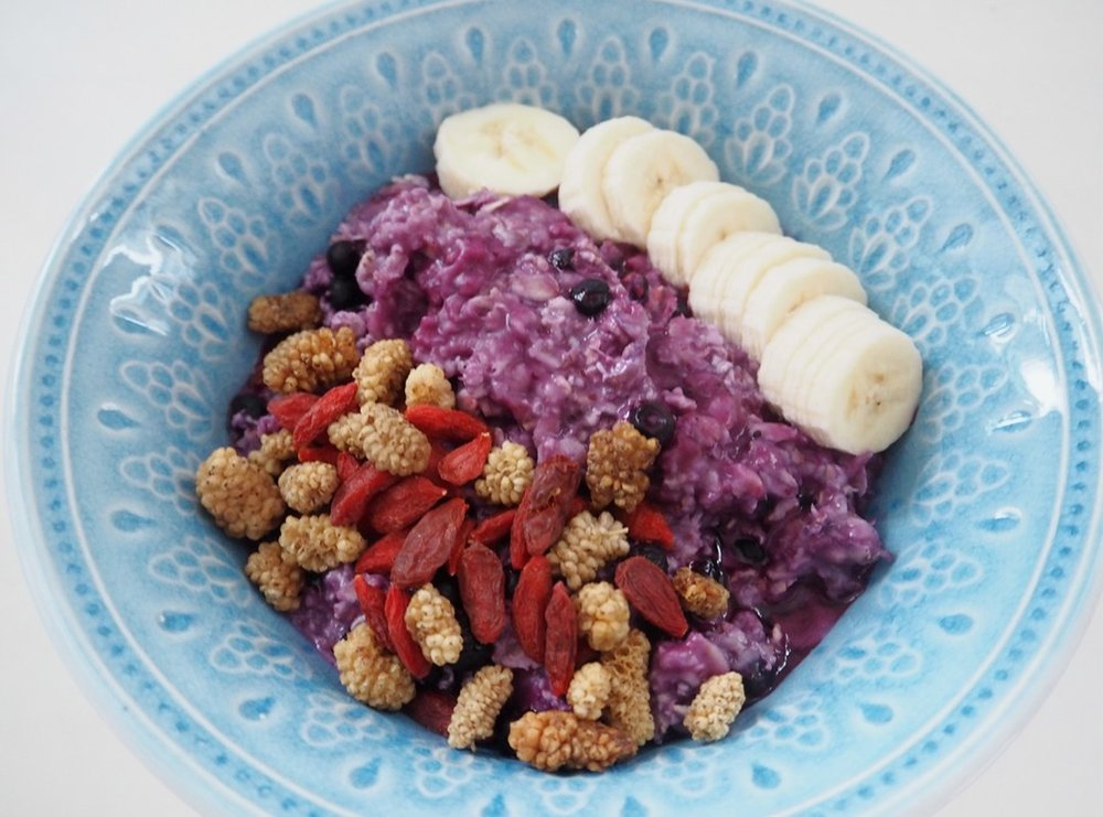 colorful-oatmeal-featured.jpg