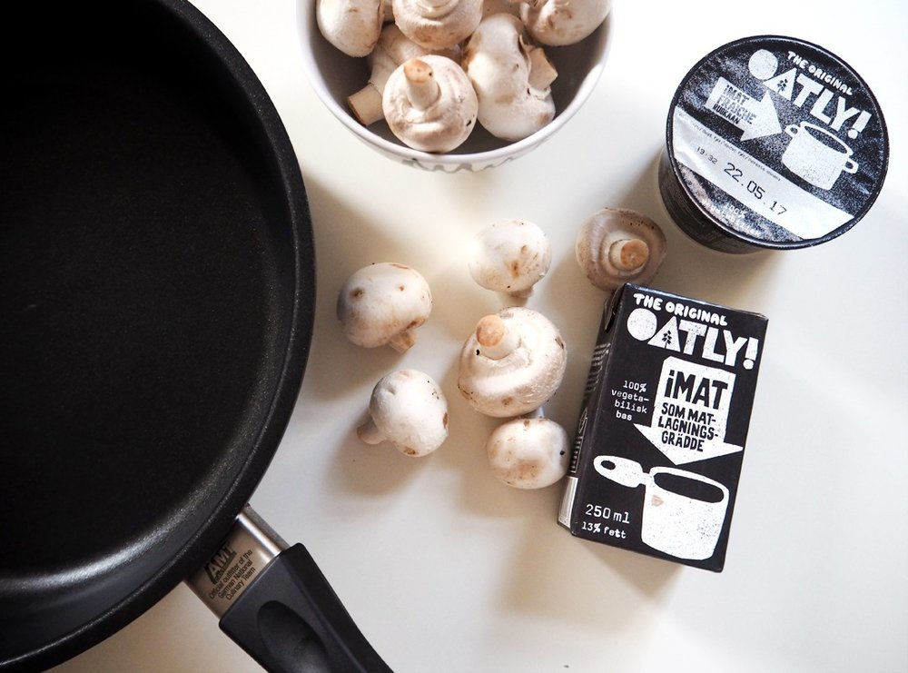 oatly-dinner-featured.jpg