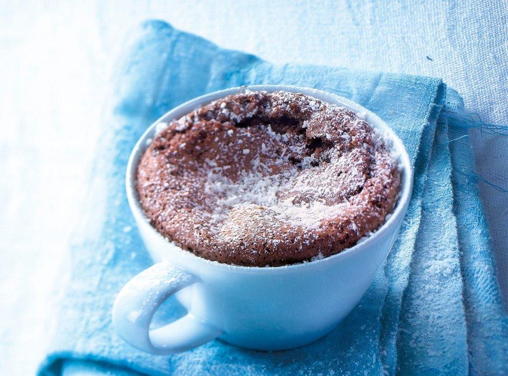 nutella-mug-cake-featured.jpg