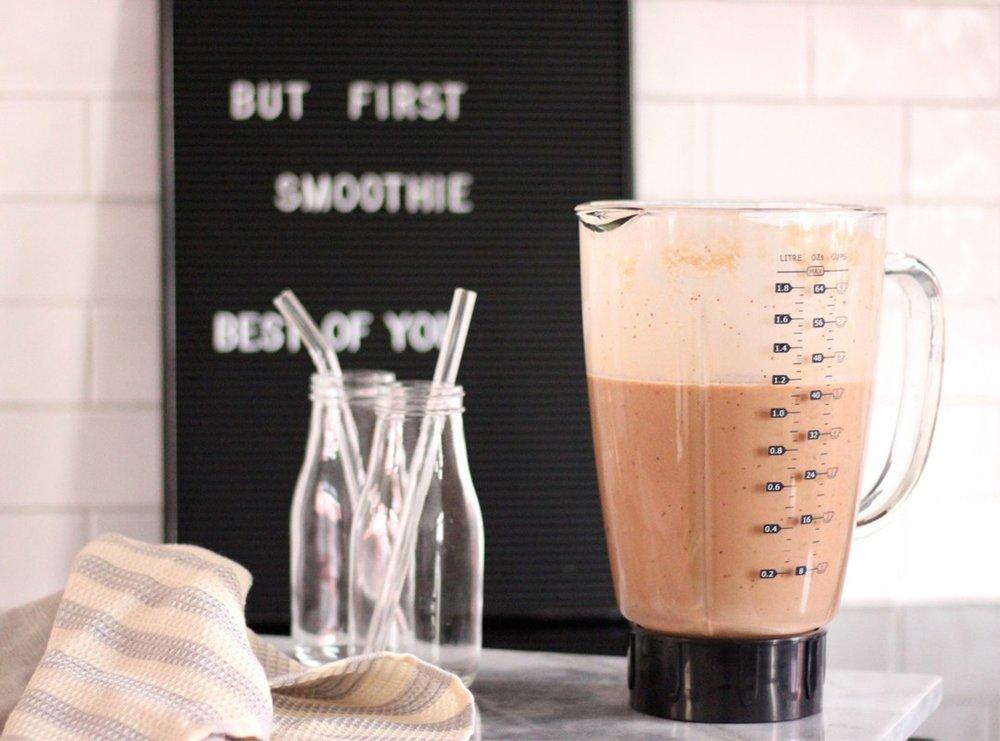 smoothie-featured.jpg
