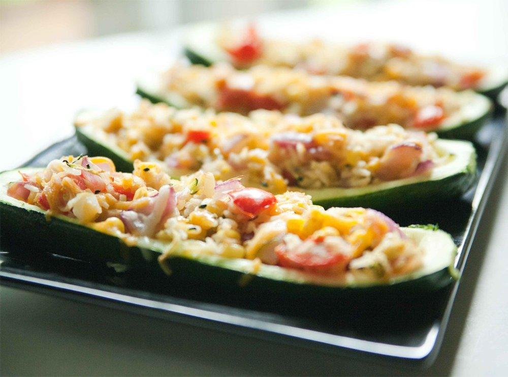 zucchini-featured.jpg