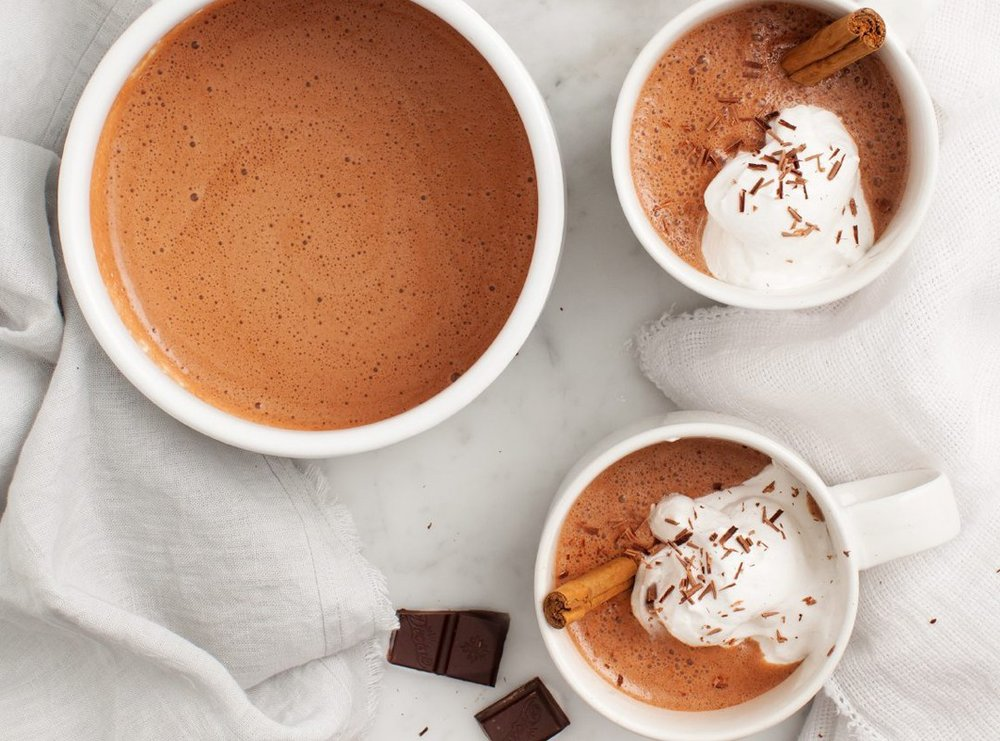 hot_chocolate_featured.jpg