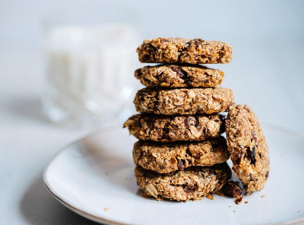 cookies_featured.jpg