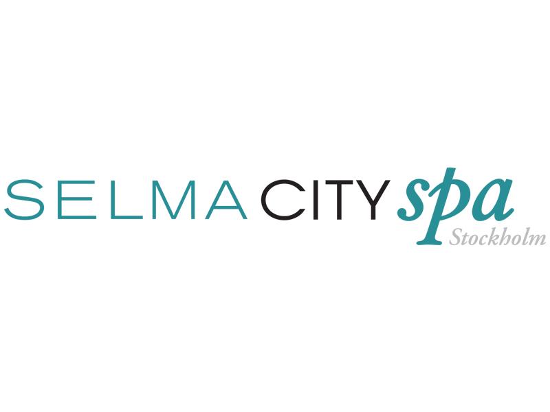 selma_logo_800_600.jpg