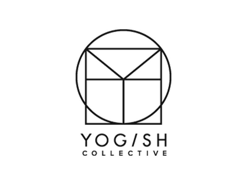 yogish_logo.jpg