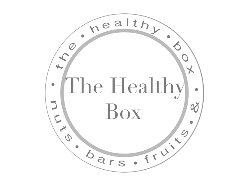 healthybox_logo_ready.jpg