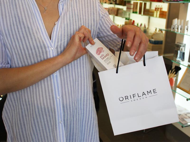oriflame6.jpg