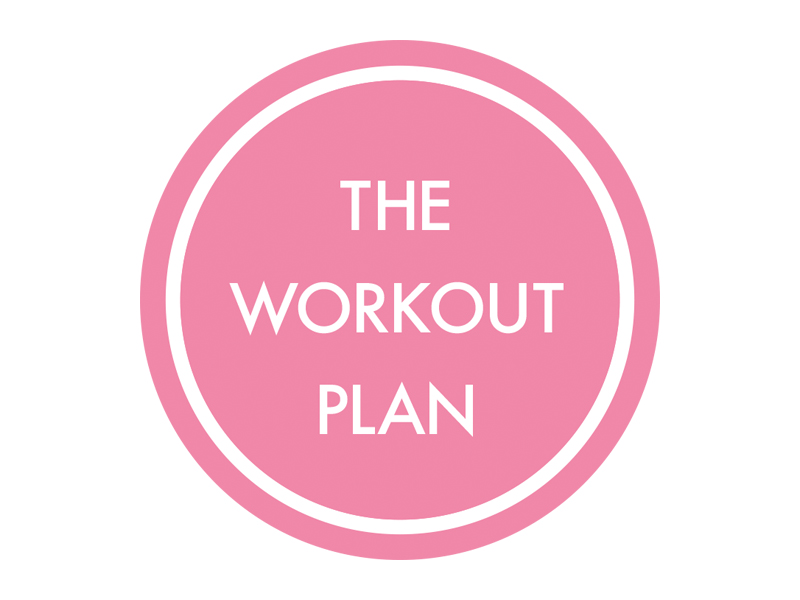 theworkoutplan_logo_ready.jpg