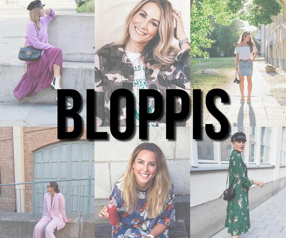 bloppis_blog.jpg