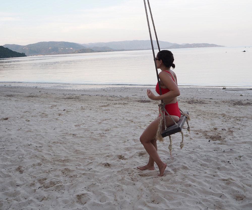 swing_beach.jpg