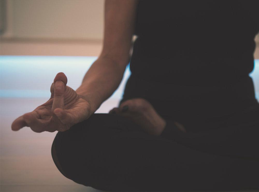 yoga_loving_featured2.jpg
