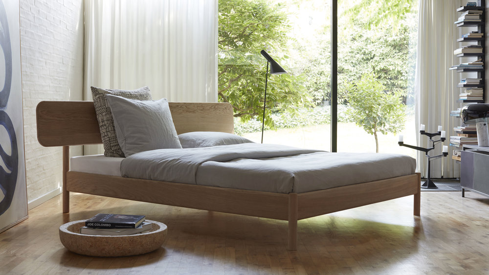 02 - ALKEN BED - RE NATURE BEDS - DESIGN BY OLIVER & LUKAS WEISSKROGH.jpg