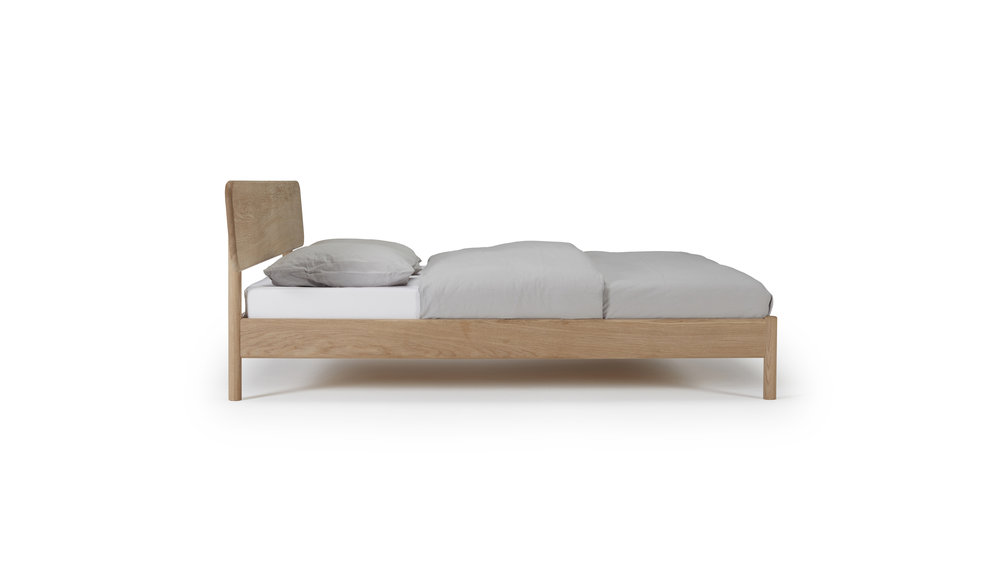 14 - ALKEN BED - RE NATURE BEDS - DESIGN BY OLIVER & LUKAS WEISSKROGH.jpg