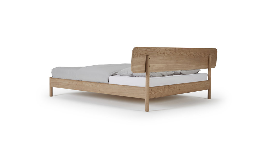 12 - ALKEN BED - RE NATURE BEDS - DESIGN BY OLIVER & LUKAS WEISSKROGH.jpg