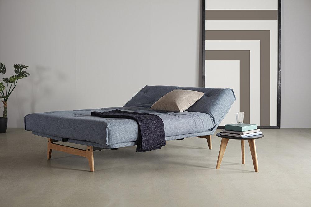 Aslak-sofa-bed-oliver-lukas-weisskrogh-2.jpg