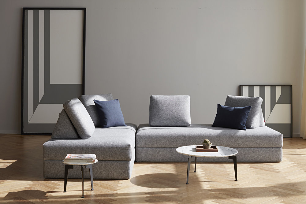 Sofa-bed-all-you-need-oliver-lukas-weisskrogh-1.jpg