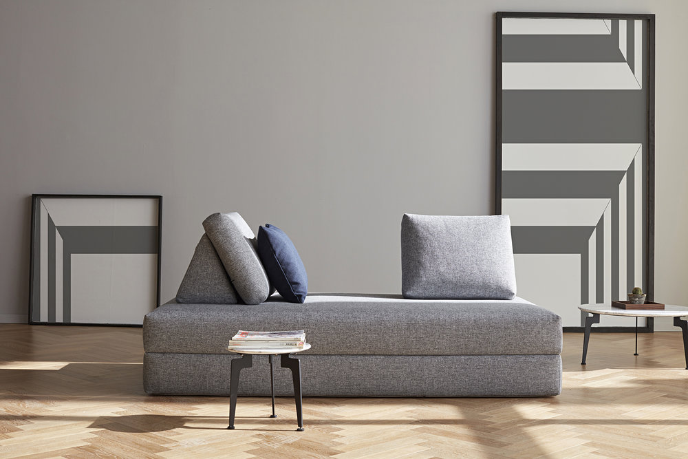 Sofa-bed-all-you-need-oliver-lukas-weisskrogh-3.jpg