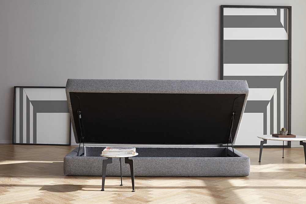 Sofa-bed-all-you-need-oliver-lukas-weisskrogh-17.jpg