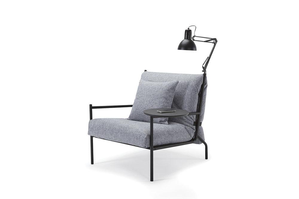 noir-chair-oliver-lukas-weisskrogh-3.jpg