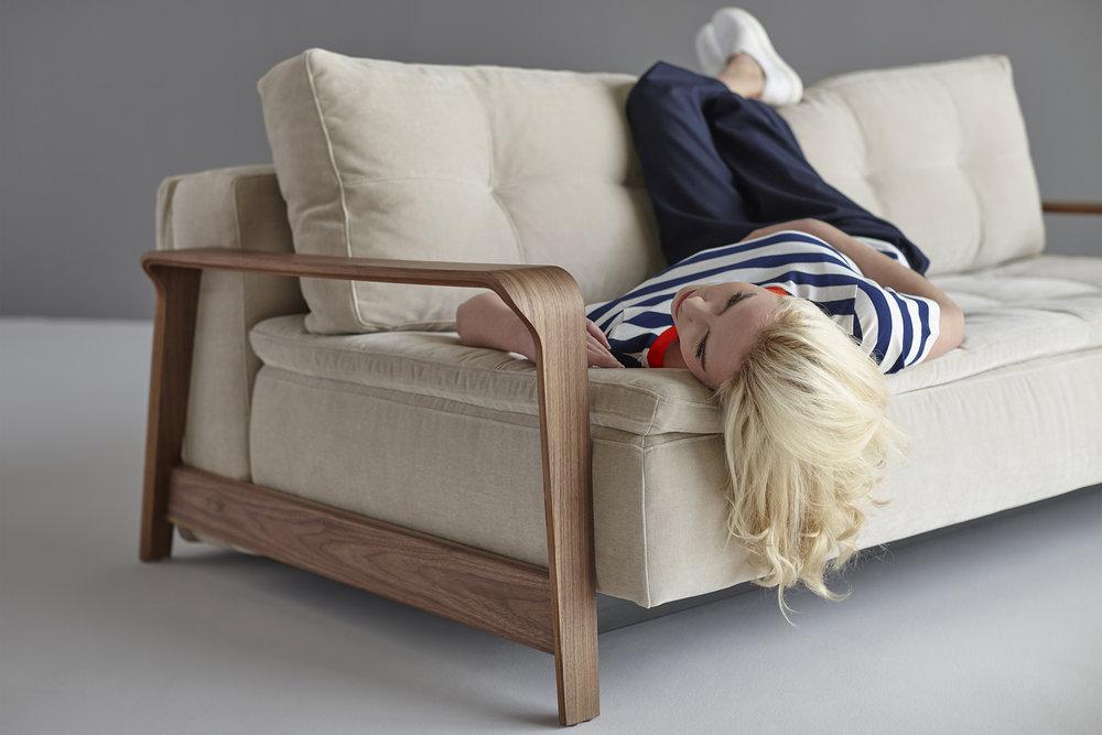Ran-sofa-oliver-lukas-weisskrogh-4.jpg