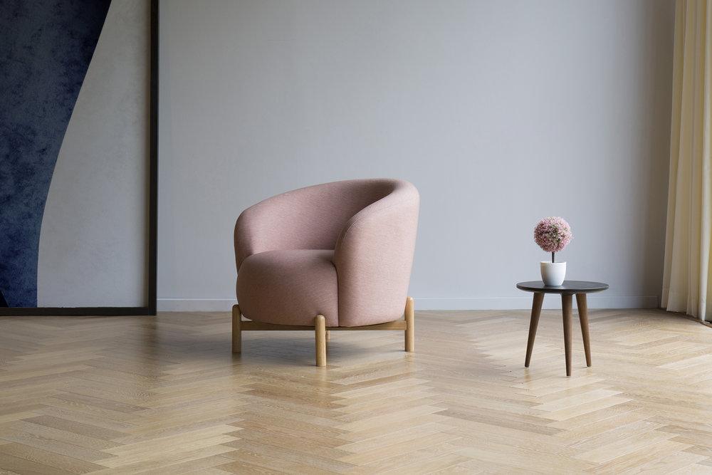 Esby-chair-oliver-lukas-weisskrogh-19.jpg