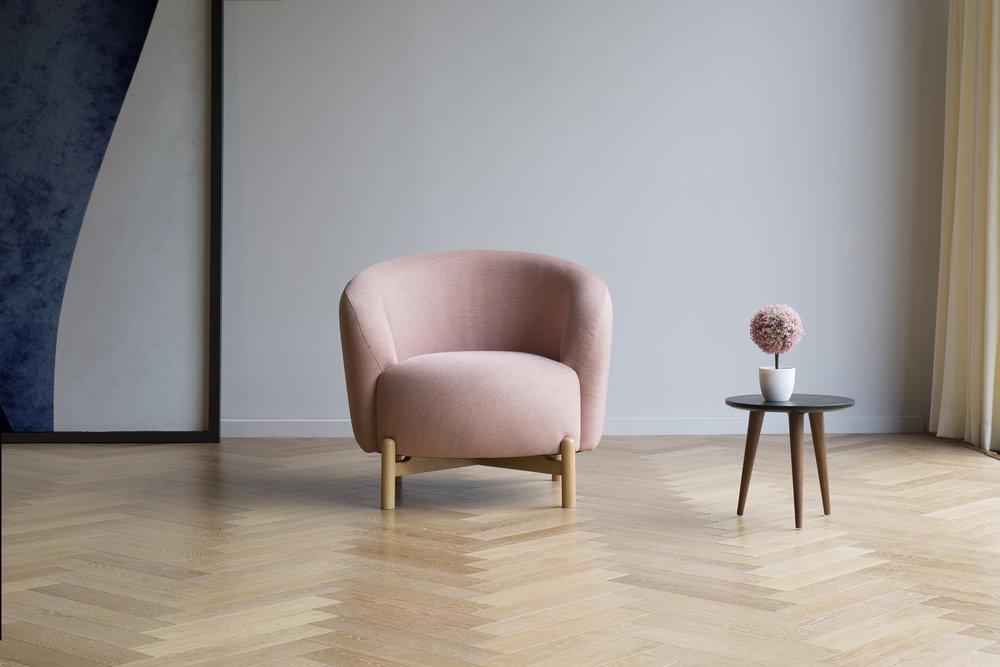Esby-chair-oliver-lukas-weisskrogh-2.jpg