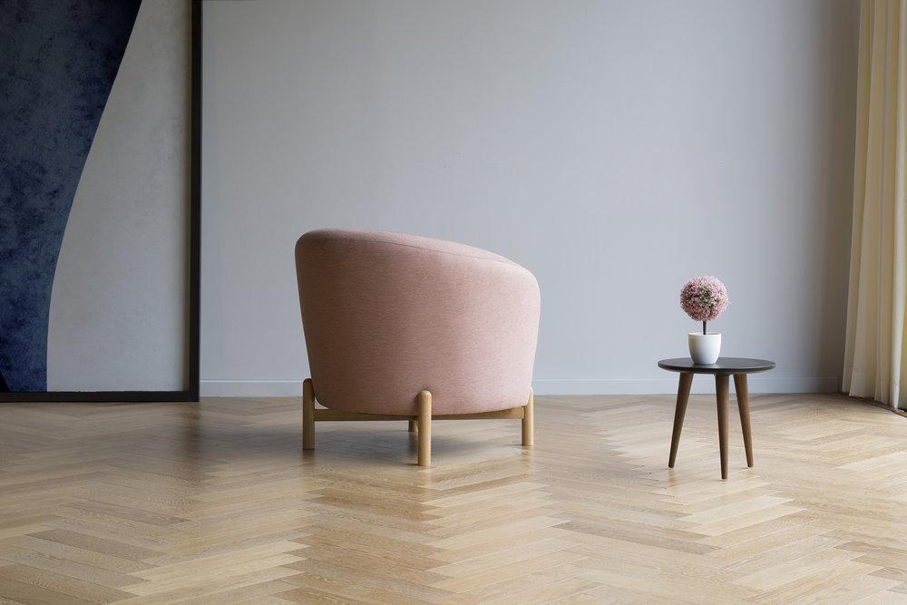 Esby-chair-oliver-lukas-weisskrogh-5.jpg