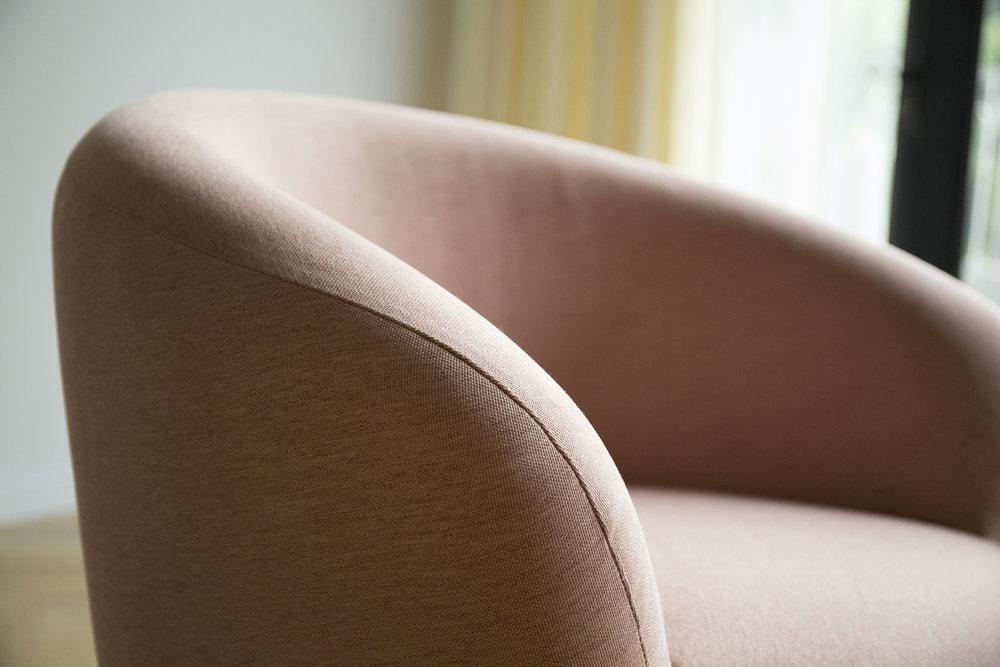 Esby-chair-oliver-lukas-weisskrogh-7.jpg