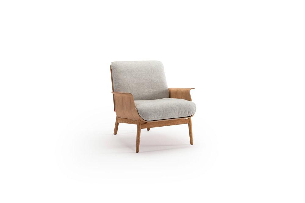 saga-chair-oliver-lukas-weisskrogh-4.jpg