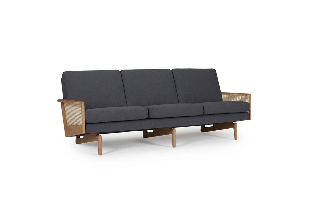 egsmark-sofa-oliver-lukas-weisskrogh-9.jpg