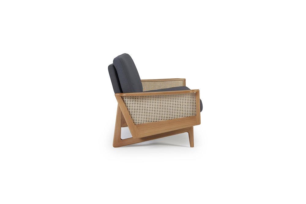 egsmark-sofa-cane-web-oliver-lukas-weisskrogh-5.jpg