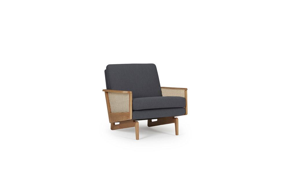 egsmark-chair-oliver-lukas-weisskrogh-1.jpg
