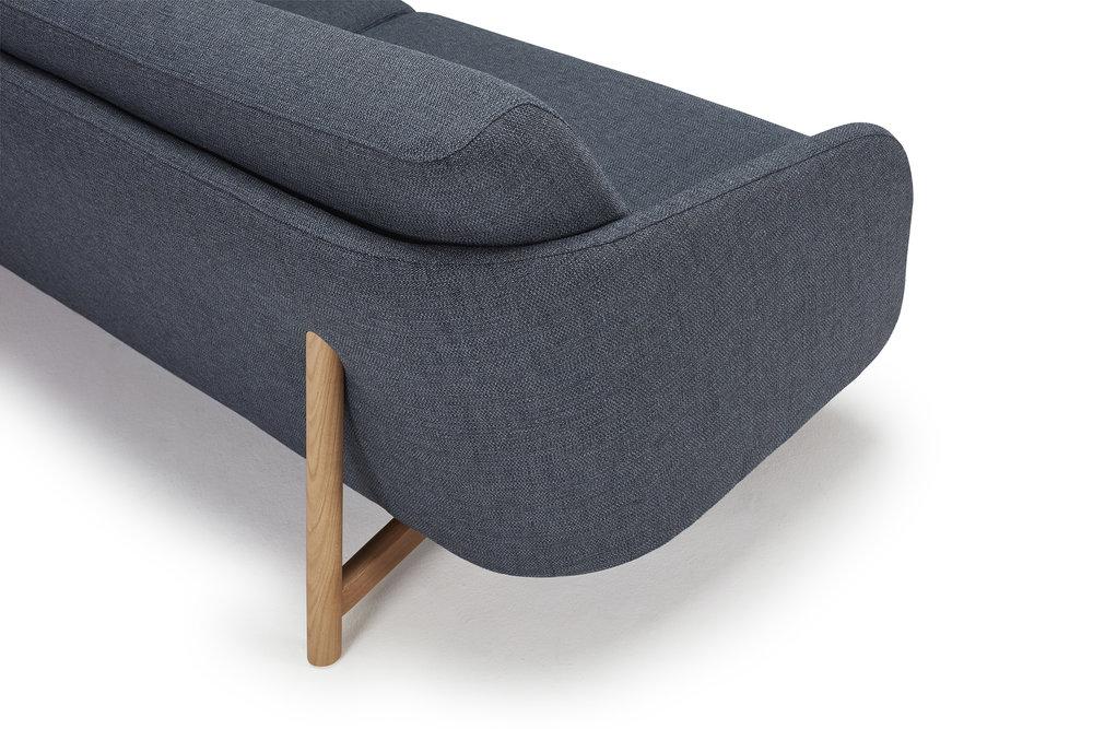 Tved  Sofa