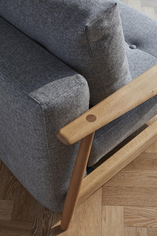 Una  Sofa Bed