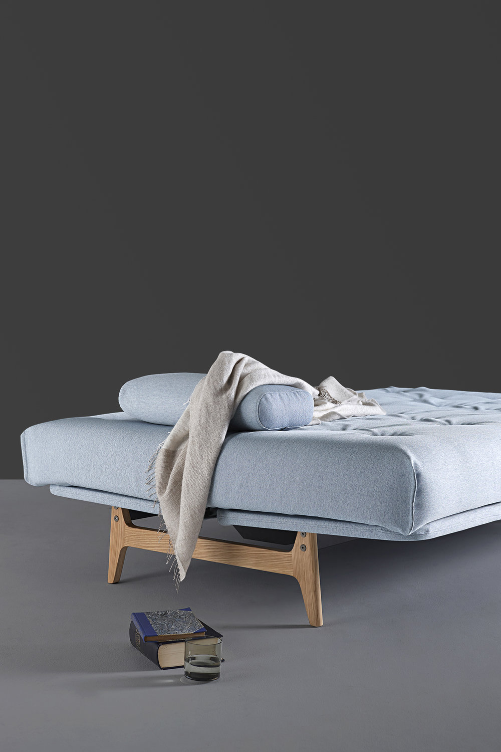 Aslak  Sofa Bed