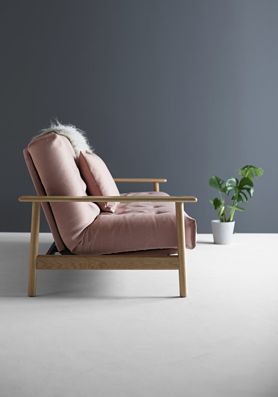 Balder  Sofa Bed