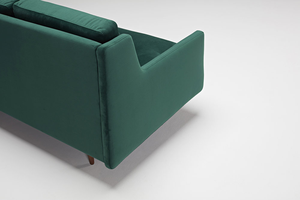 Holme Sofa