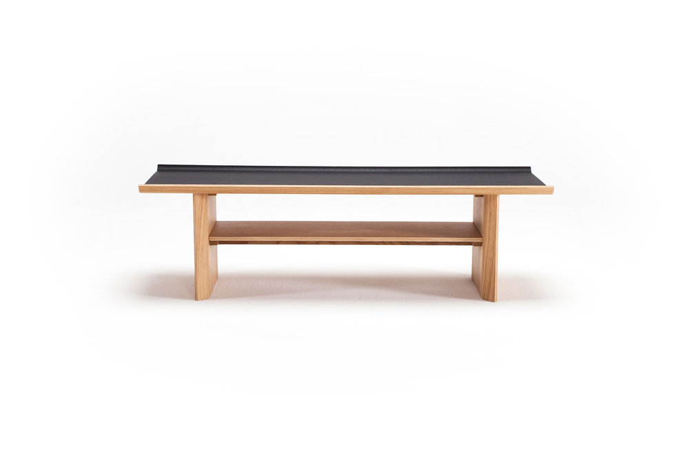 ol1-table-oliver-lukas-weisskrogh-1.jpg