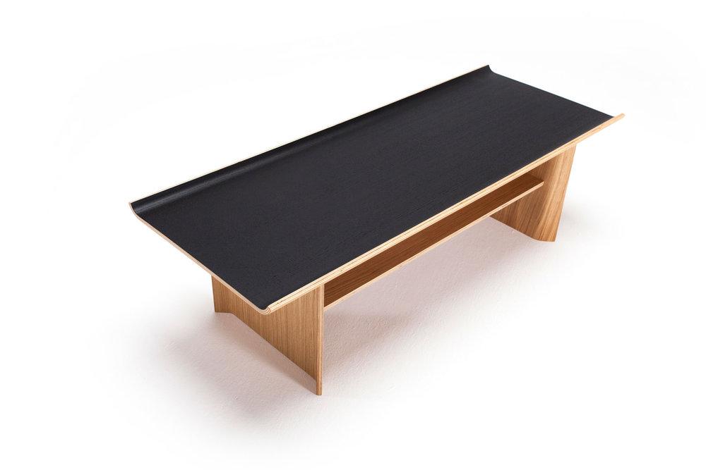 ol1-table-oliver-lukas-weisskrogh-3.jpg