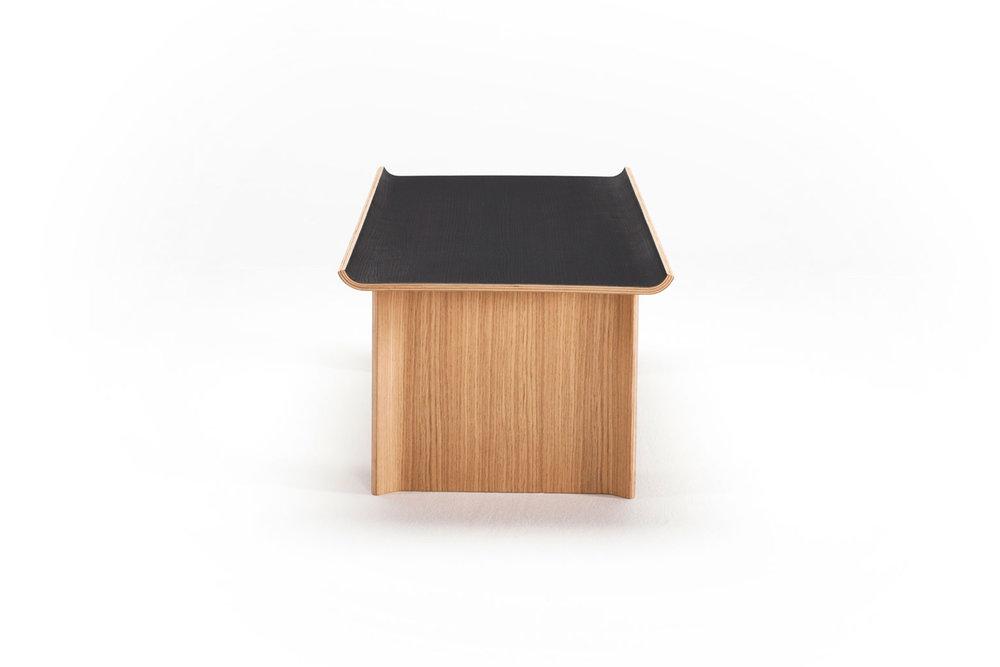 ol1-table-oliver-lukas-weisskrogh-14.jpg