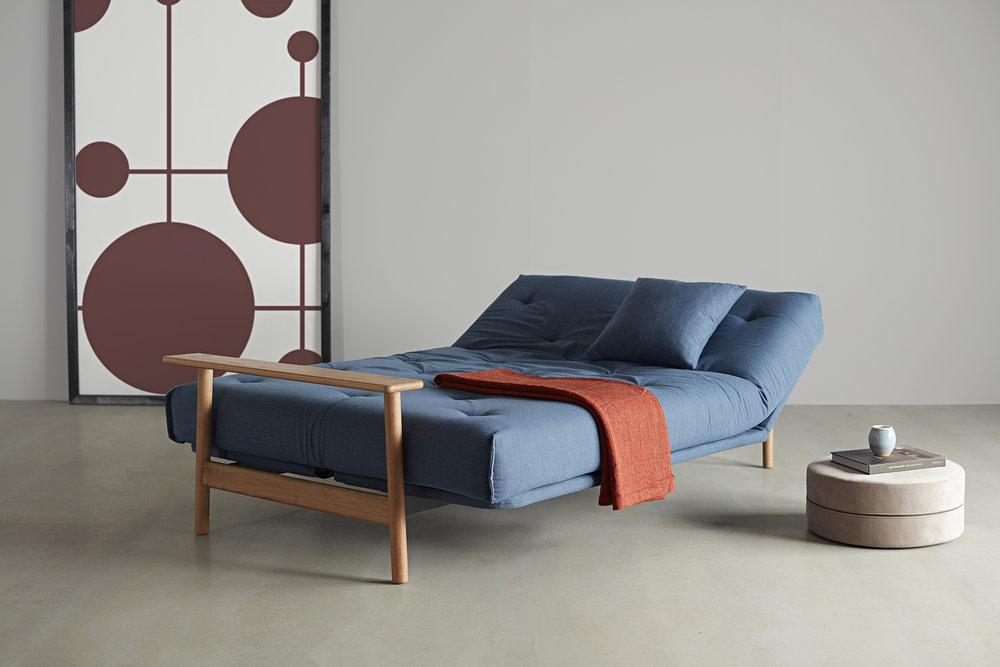 balder-sofa-bed-oliver-lukas-weisskrogh-3.jpg