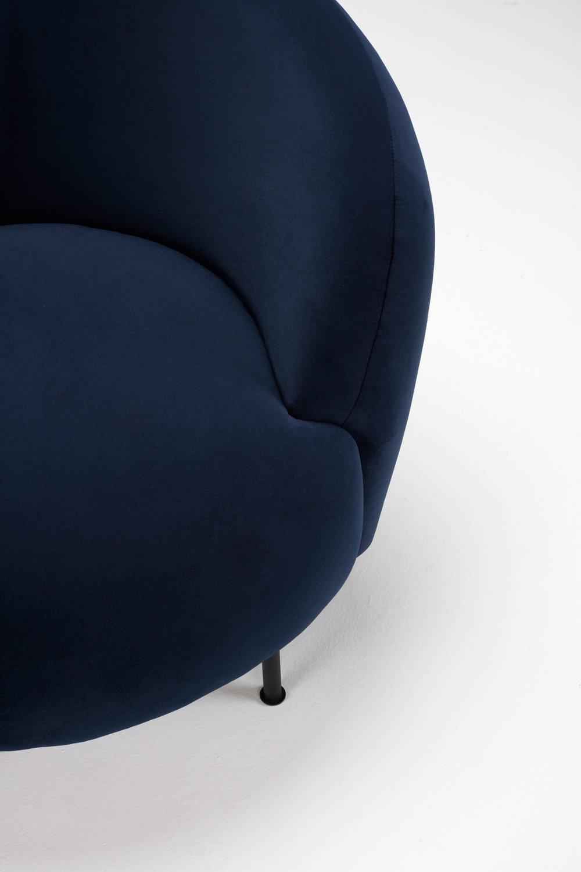 Gran  Lounge Chair