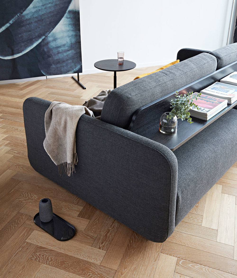 Vogan  Sofa Bed