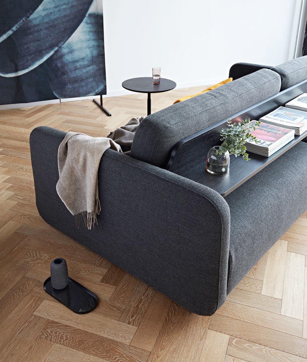 Vogan  Sofa Bed