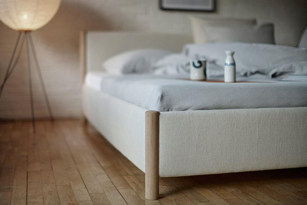 Veng Bed