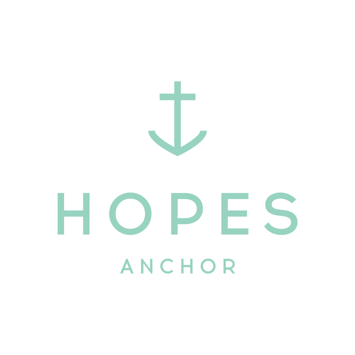 Hopes Anchor