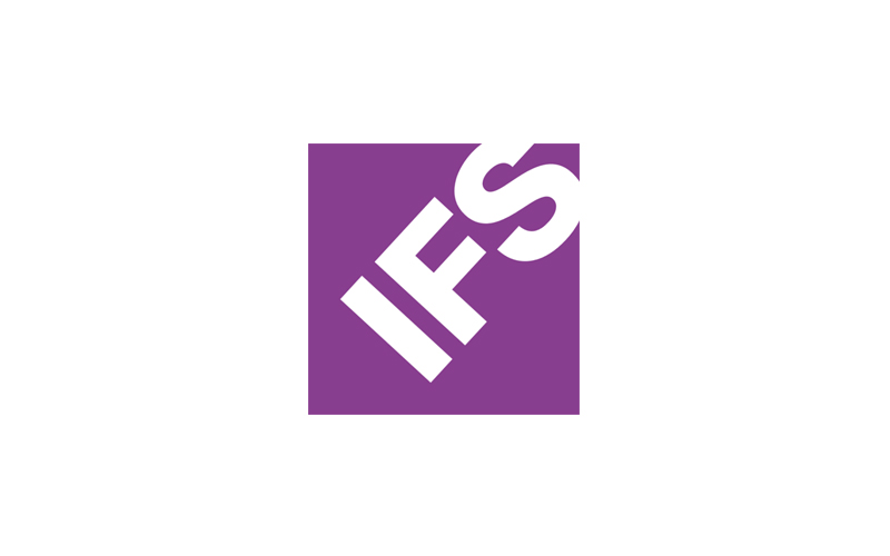 ifs2.jpg