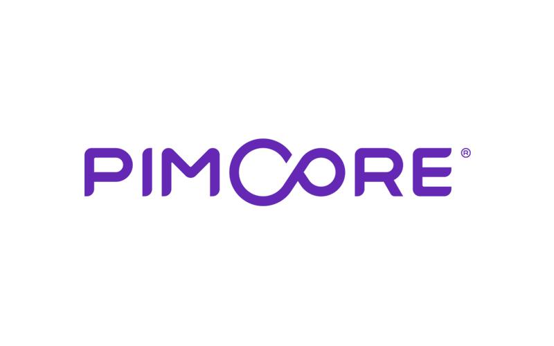 pimcore2.jpg