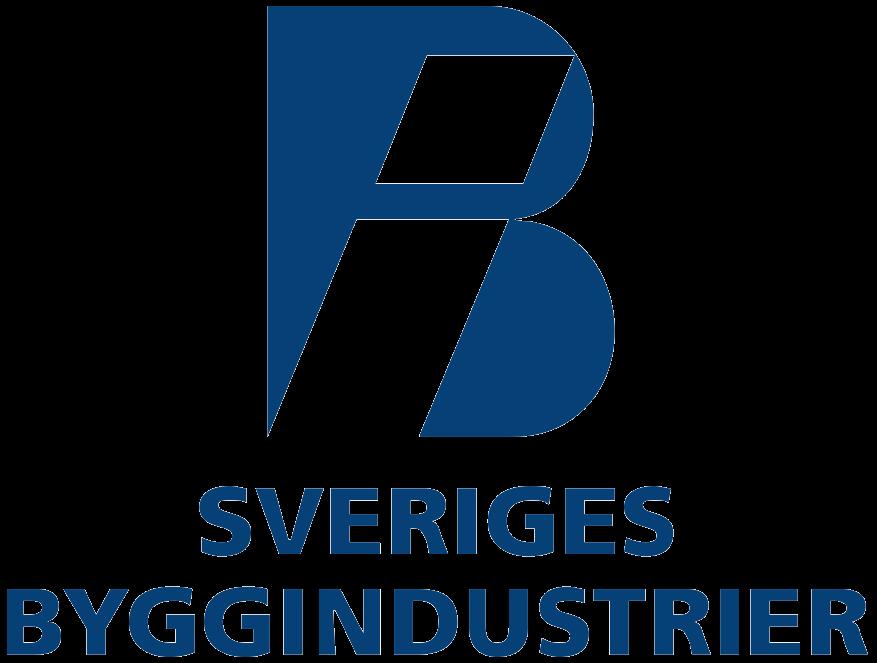 sverigesbyggindustrier.png